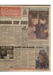 Galway Advertiser 1992/1992_10_29/GA_29101992_E1_001.pdf