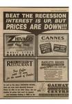 Galway Advertiser 1992/1992_10_29/GA_29101992_E1_009.pdf