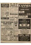 Galway Advertiser 1992/1992_10_29/GA_29101992_E1_016.pdf