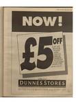 Galway Advertiser 1992/1992_10_29/GA_29101992_E1_007.pdf