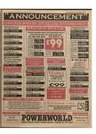 Galway Advertiser 1992/1992_10_29/GA_29101992_E1_003.pdf