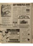 Galway Advertiser 1992/1992_10_29/GA_29101992_E1_020.pdf