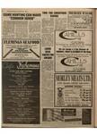 Galway Advertiser 1992/1992_10_29/GA_29101992_E1_012.pdf