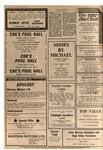 Galway Advertiser 1975/1975_04_17/GA_17041975_E1_012.pdf
