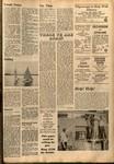 Galway Advertiser 1970/1970_08_13/GA_13081970_E1_005.pdf