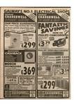 Galway Advertiser 1992/1992_10_29/GA_29101992_E1_011.pdf