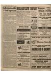 Galway Advertiser 1992/1992_10_29/GA_29101992_E1_002.pdf