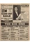 Galway Advertiser 1992/1992_12_31/GA_31121992_E1_003.pdf