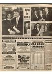 Galway Advertiser 1992/1992_12_31/GA_31121992_E1_017.pdf