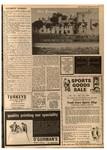Galway Advertiser 1975/1975_04_17/GA_17041975_E1_005.pdf