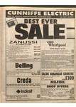 Galway Advertiser 1992/1992_12_31/GA_31121992_E1_015.pdf