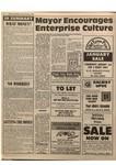 Galway Advertiser 1992/1992_12_31/GA_31121992_E1_002.pdf