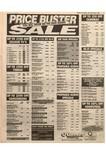 Galway Advertiser 1992/1992_12_31/GA_31121992_E1_005.pdf