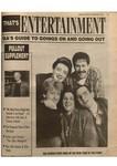 Galway Advertiser 1992/1992_12_31/GA_31121992_E1_018.pdf