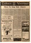 Galway Advertiser 1975/1975_04_17/GA_17041975_E1_001.pdf