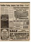 Galway Advertiser 1992/1992_12_31/GA_31121992_E1_009.pdf
