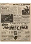 Galway Advertiser 1992/1992_12_31/GA_31121992_E1_010.pdf