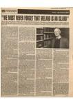 Galway Advertiser 1992/1992_12_31/GA_31121992_E1_020.pdf