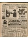 Galway Advertiser 1992/1992_12_31/GA_31121992_E1_013.pdf