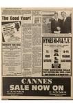 Galway Advertiser 1992/1992_12_31/GA_31121992_E1_006.pdf