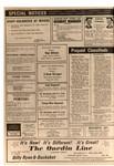 Galway Advertiser 1975/1975_04_17/GA_17041975_E1_002.pdf