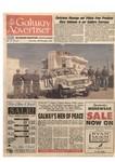 Galway Advertiser 1992/1992_12_31/GA_31121992_E1_001.pdf