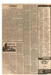 Galway Advertiser 1975/1975_04_17/GA_17041975_E1_008.pdf