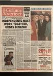 Galway Advertiser 1992/1992_11_12/GA_12111992_E1_001.pdf