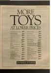 Galway Advertiser 1992/1992_11_12/GA_12111992_E1_009.pdf