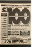Galway Advertiser 1992/1992_11_12/GA_12111992_E1_011.pdf