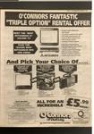 Galway Advertiser 1992/1992_11_12/GA_12111992_E1_007.pdf