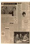 Galway Advertiser 1975/1975_04_17/GA_17041975_E1_006.pdf