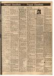 Galway Advertiser 1975/1975_04_17/GA_17041975_E1_011.pdf