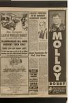 Galway Advertiser 1992/1992_11_12/GA_12111992_E1_019.pdf