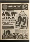 Galway Advertiser 1992/1992_11_12/GA_12111992_E1_003.pdf