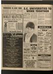 Galway Advertiser 1992/1992_11_12/GA_12111992_E1_006.pdf