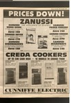 Galway Advertiser 1992/1992_11_12/GA_12111992_E1_015.pdf