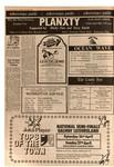 Galway Advertiser 1975/1975_04_17/GA_17041975_E1_010.pdf