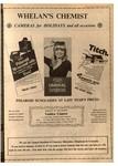 Galway Advertiser 1975/1975_04_17/GA_17041975_E1_009.pdf