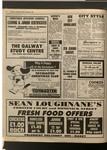 Galway Advertiser 1992/1992_11_12/GA_12111992_E1_008.pdf