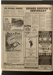 Galway Advertiser 1992/1992_11_12/GA_12111992_E1_010.pdf