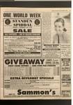 Galway Advertiser 1992/1992_11_12/GA_12111992_E1_013.pdf