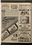 Galway Advertiser 1992/1992_11_12/GA_12111992_E1_012.pdf