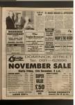 Galway Advertiser 1992/1992_11_12/GA_12111992_E1_017.pdf