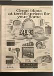 Galway Advertiser 1992/1992_11_12/GA_12111992_E1_005.pdf