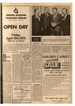 Galway Advertiser 1975/1975_04_17/GA_17041975_E1_007.pdf