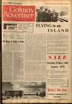 Galway Advertiser 1970/1970_08_13/GA_13081970_E1_001.pdf
