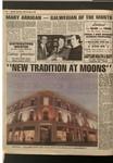 Galway Advertiser 1992/1992_11_12/GA_12111992_E1_016.pdf