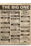 Galway Advertiser 1992/1992_11_24/GA_24111992_E1_011.pdf