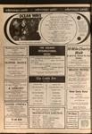 Galway Advertiser 1975/1975_02_20/GA_20021975_E1_008.pdf